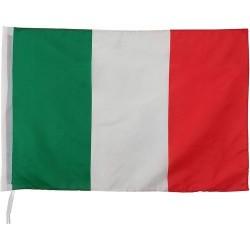 GROSSISTA BANDIERA ITALIA 60x90