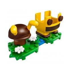 GROSSISTA LEGO 71393 SUPERMARIO MARIO APE - POWER