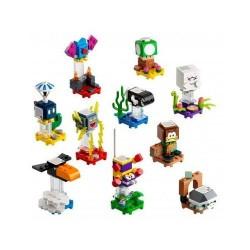 GROSSISTA LEGO 71394 SUPERMARIO PACK PERSONAGGI