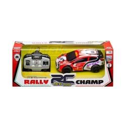 GROSSISTA RALLY CHAMP ORIENT R/C CM.17 +4ANNI
