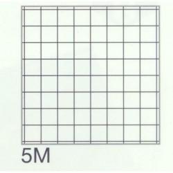 GROSSISTA QUADERNO MAXI PIGNA gr.80 5M P.60.039