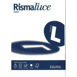 GROSSISTA CARTA FOTOCOPIE RISMALUCE 170G 150 FOGLI A4 BIANCO
